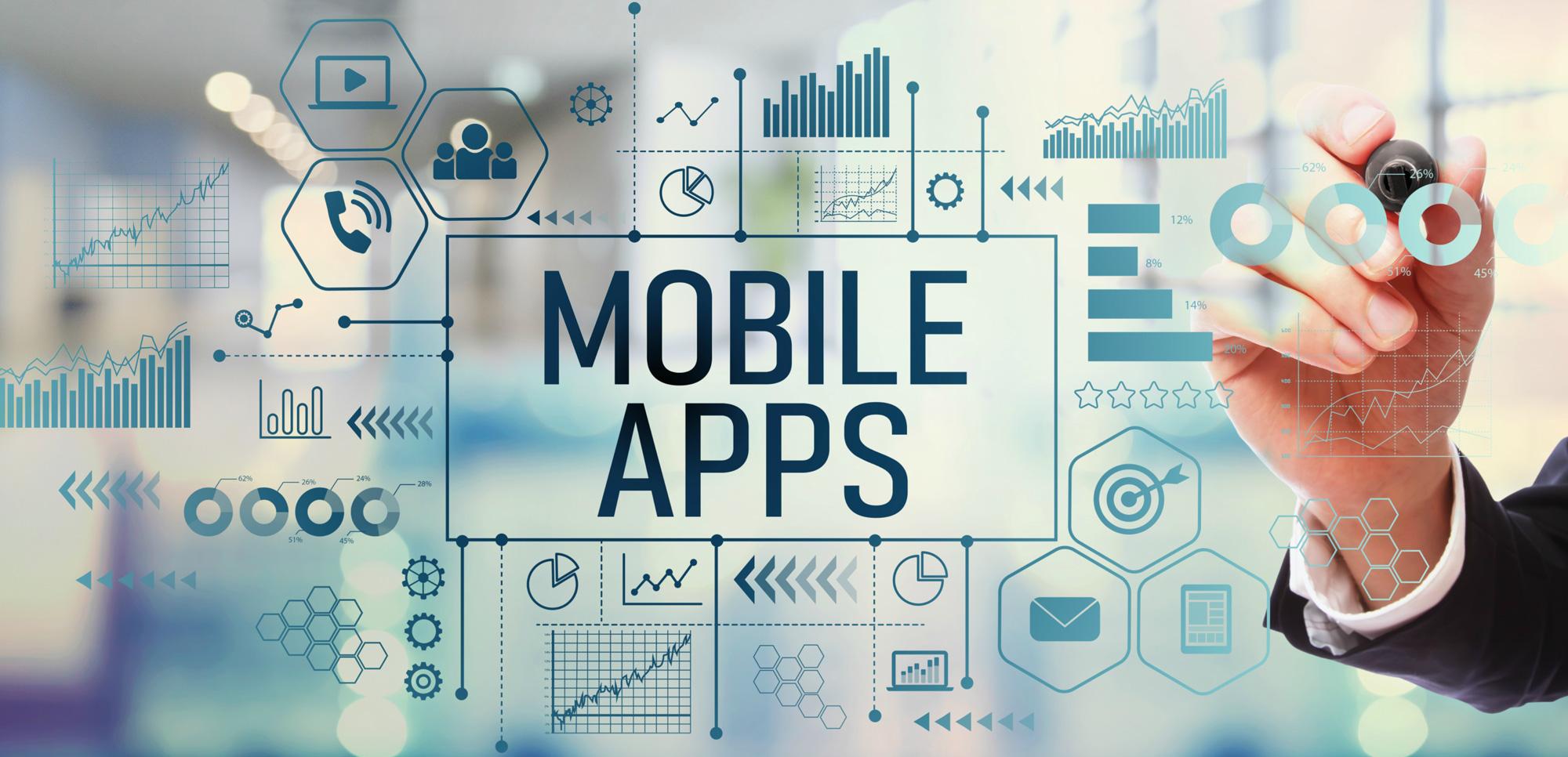 Mobile-App---Marketwise-bg